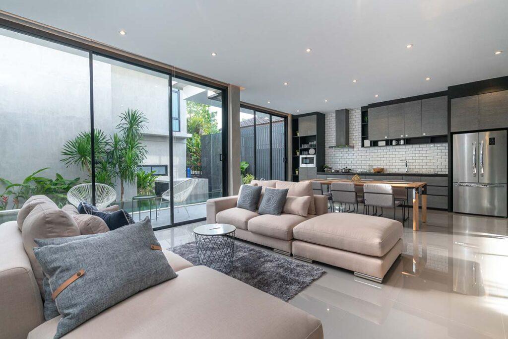 5 Best Interior Designing Practices To Follow In 2020